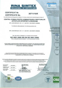 Certificat-1-2014