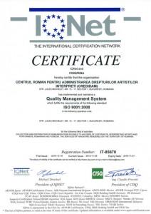 Certificat-international-2014