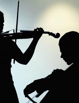 classical-music-getty