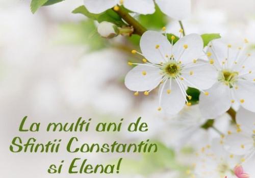 la-multi-ani-constantin-elena