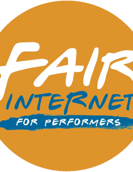 fair-internet-logo-750x750