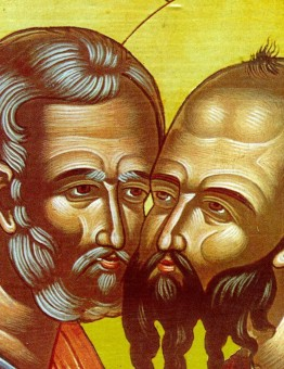sf--apostoli-petru-u-paulus-hp-1_94451600
