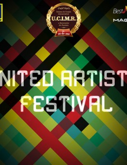 United Artists Festival