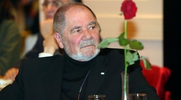 Ion Besoiu.php