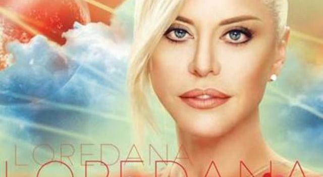 Loredana-lanseaza-o-noua-piesa-de-pe-albumul-Imaginarium