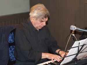Muzicianul-Marius-Popp-a-murit