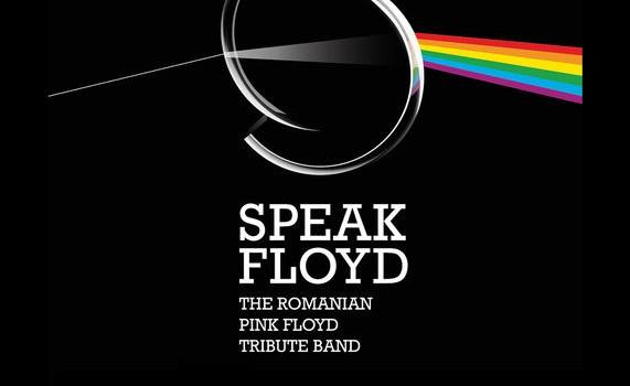 Tribut Pink Floyd