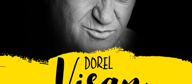 Postare_visan