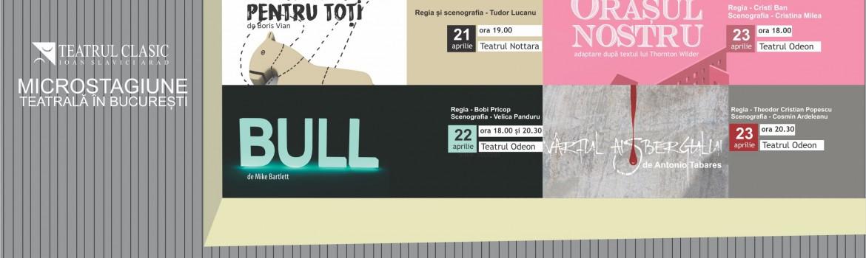 Teatru Arad 2
