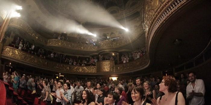 fest teatru2