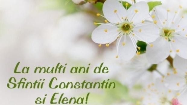 mesaje-de-Sfintii-Constantin-si-Elena