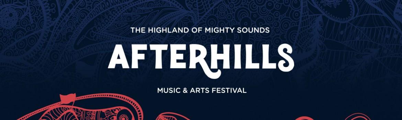 afterhills2