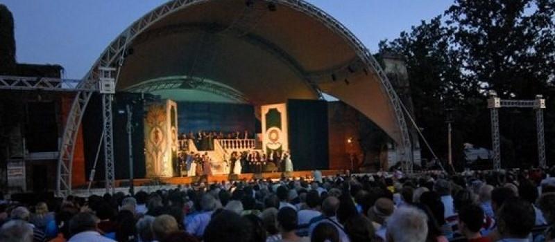 festivalul-interna-ional-de-opera-i-opereta