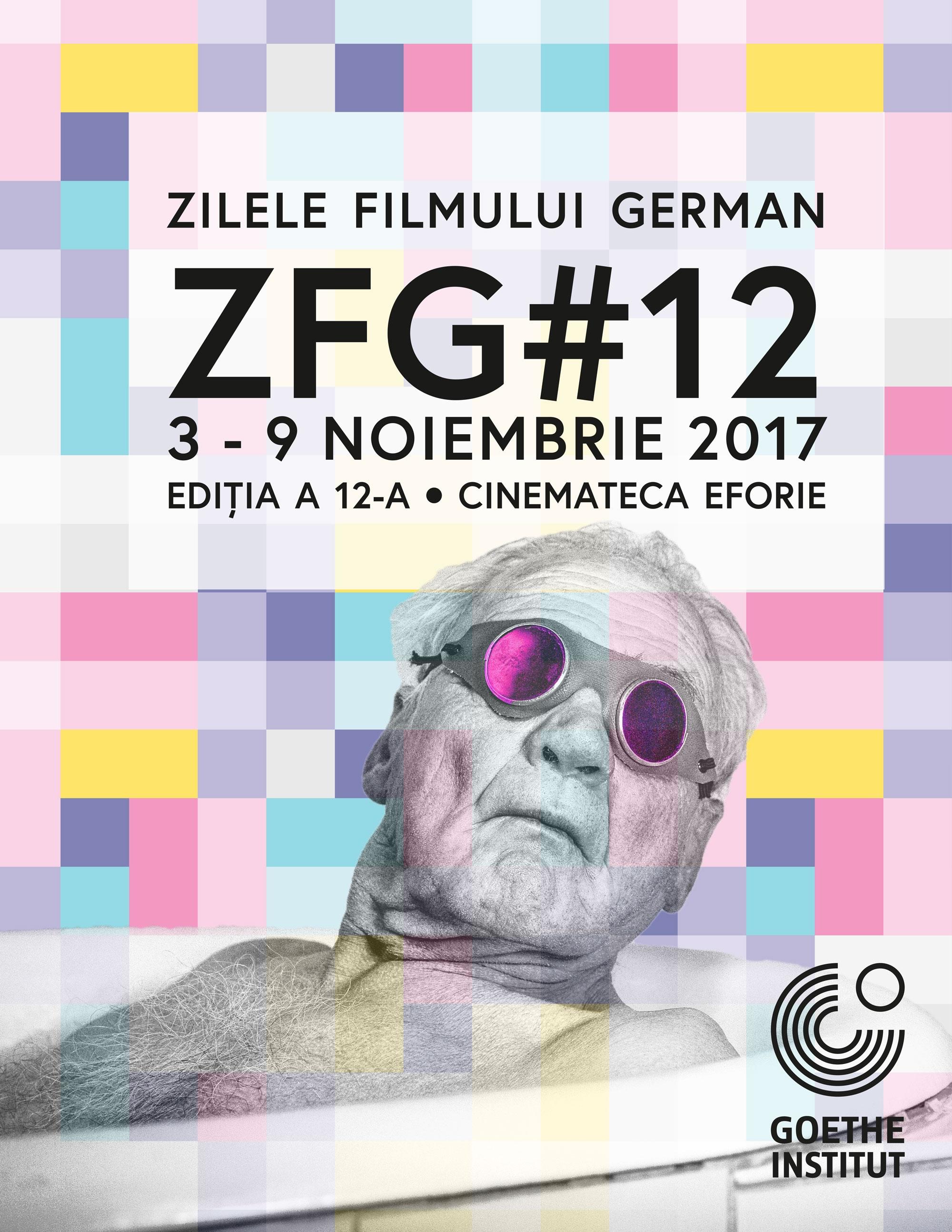 001 ZFG12 - Afis
