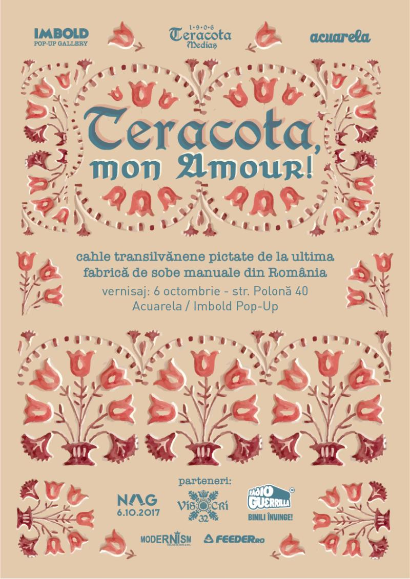 Teracota, mon Amour-02