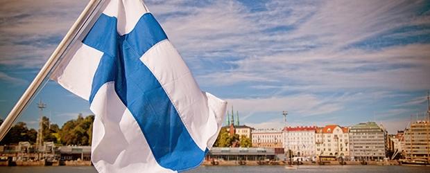 finland-flag-2_147055634