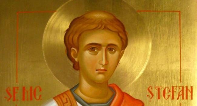 large_nume_sfant_sfantul-stefan-primul-martir-crestin-193