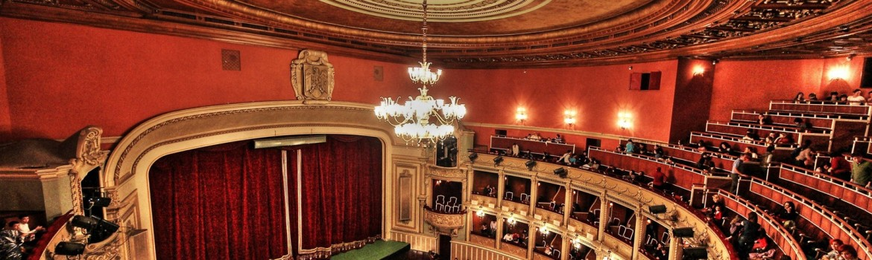 Locatii-Opera-Nationala
