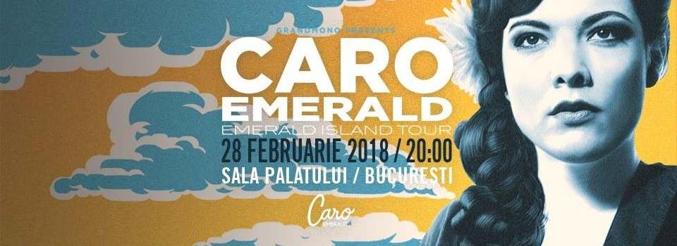 caro-emerald-concert-de-martisor-la-bucuresti-i142403