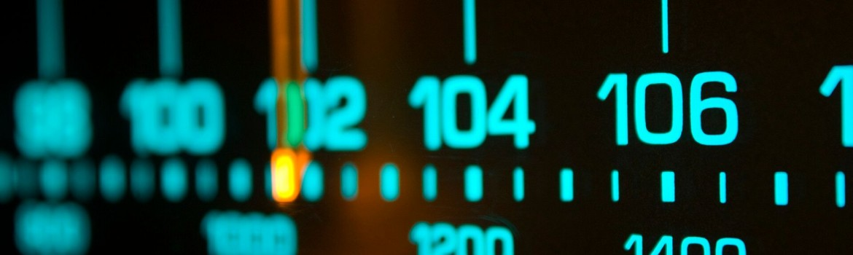 frecventa-radio