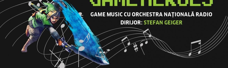Game Heroes_2