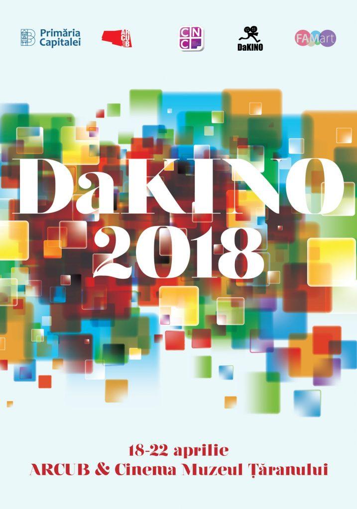Poster-DaKINO-2018-717x1024