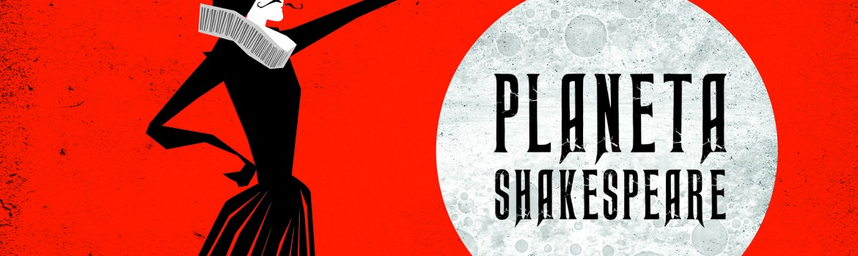 afis FEST(in) Planeta Shakespeare