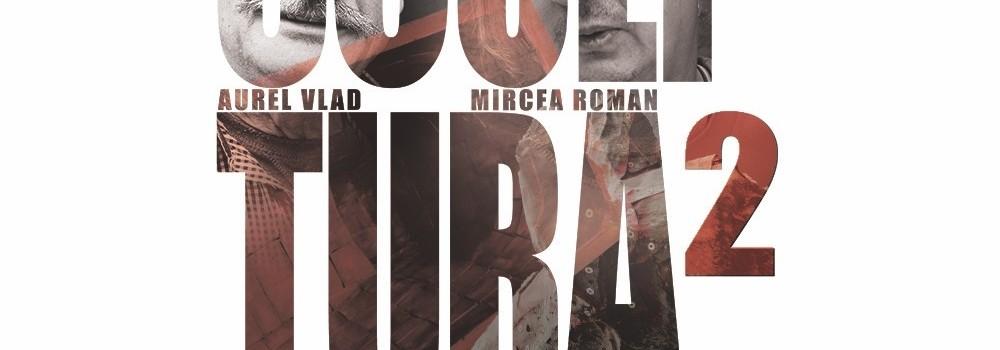 contemporanii_tnb_mircea_roman_aurel_vlad