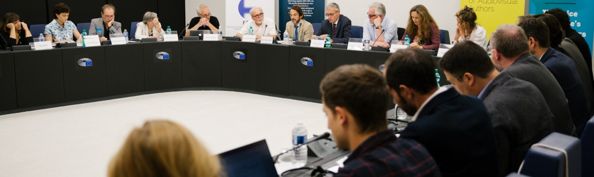 180529-SAA_EUROPEAN_PARLIAMENT(011)_WEB
