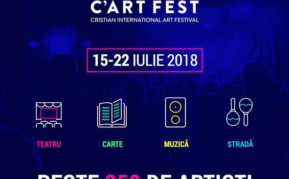 CArtfest