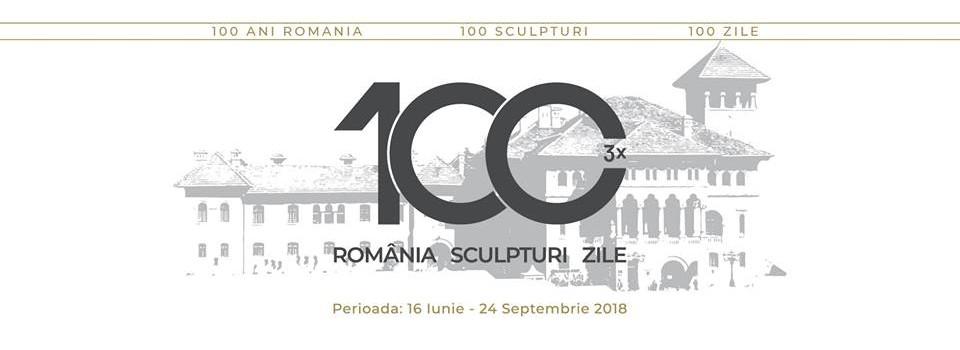 expo centenar