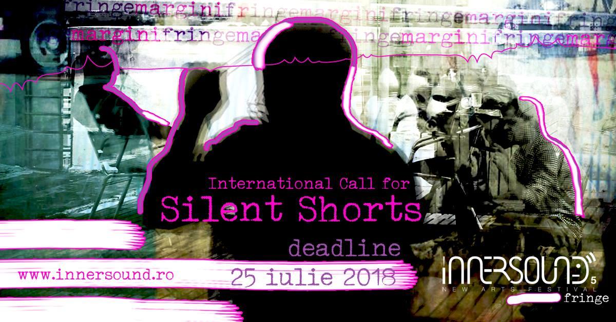 silent shorts