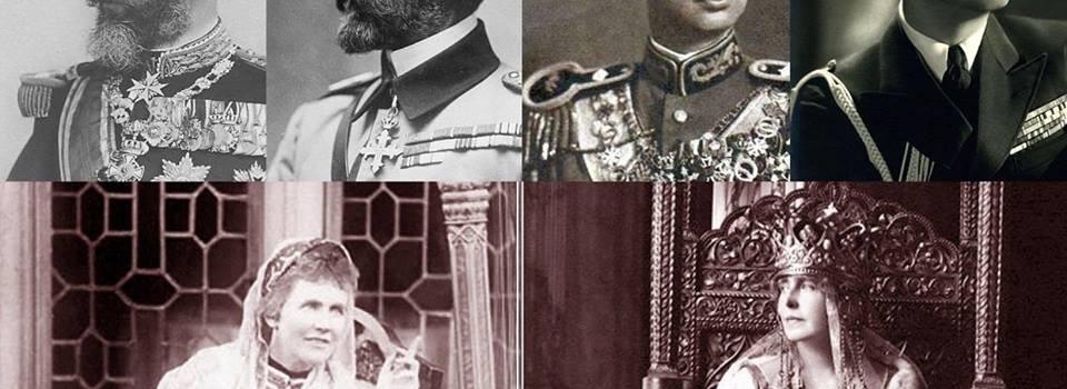 Dinastia