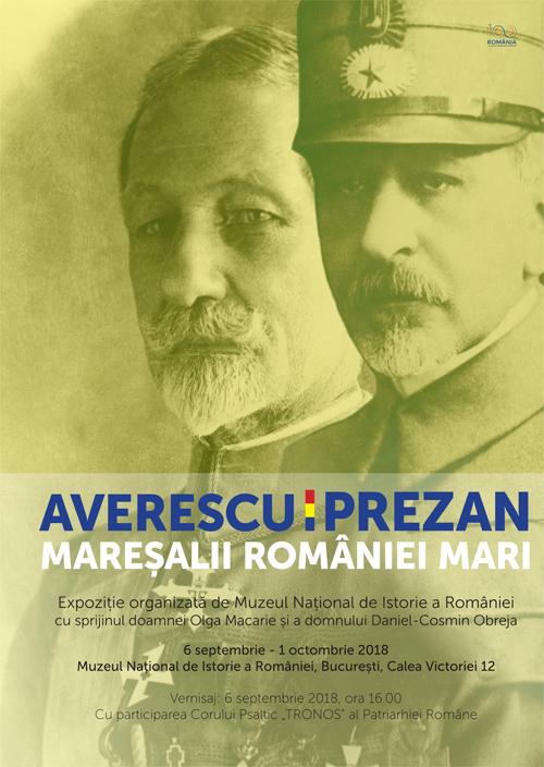 Afiș-Averescu-copy