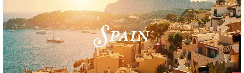 Seondary-Page-Hero-Spain-1