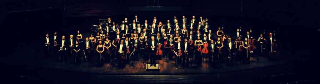 orchestra-simfonica-prezidentiala-ankara