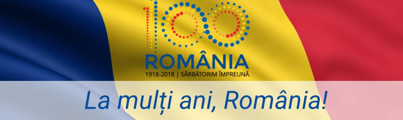 LMA Romania 2