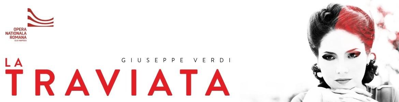 traviata-banner-big
