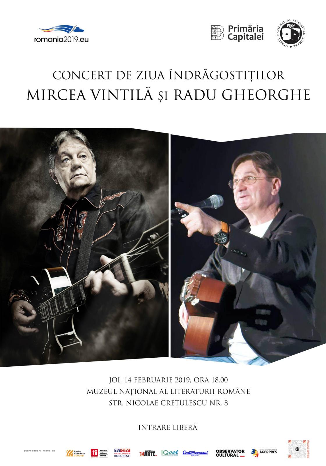 14-februarie-2019_Concert-de-ziua-indragostitilor-2-1120x1600