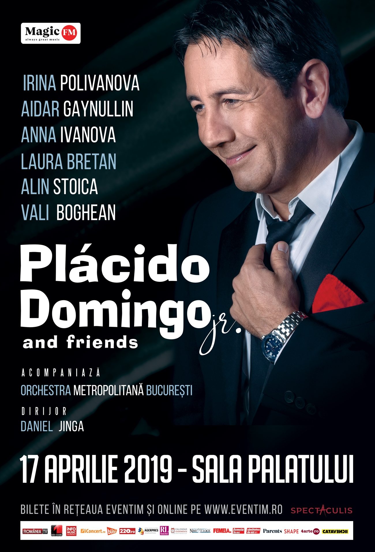 Placido-Domingo-jr-Poster