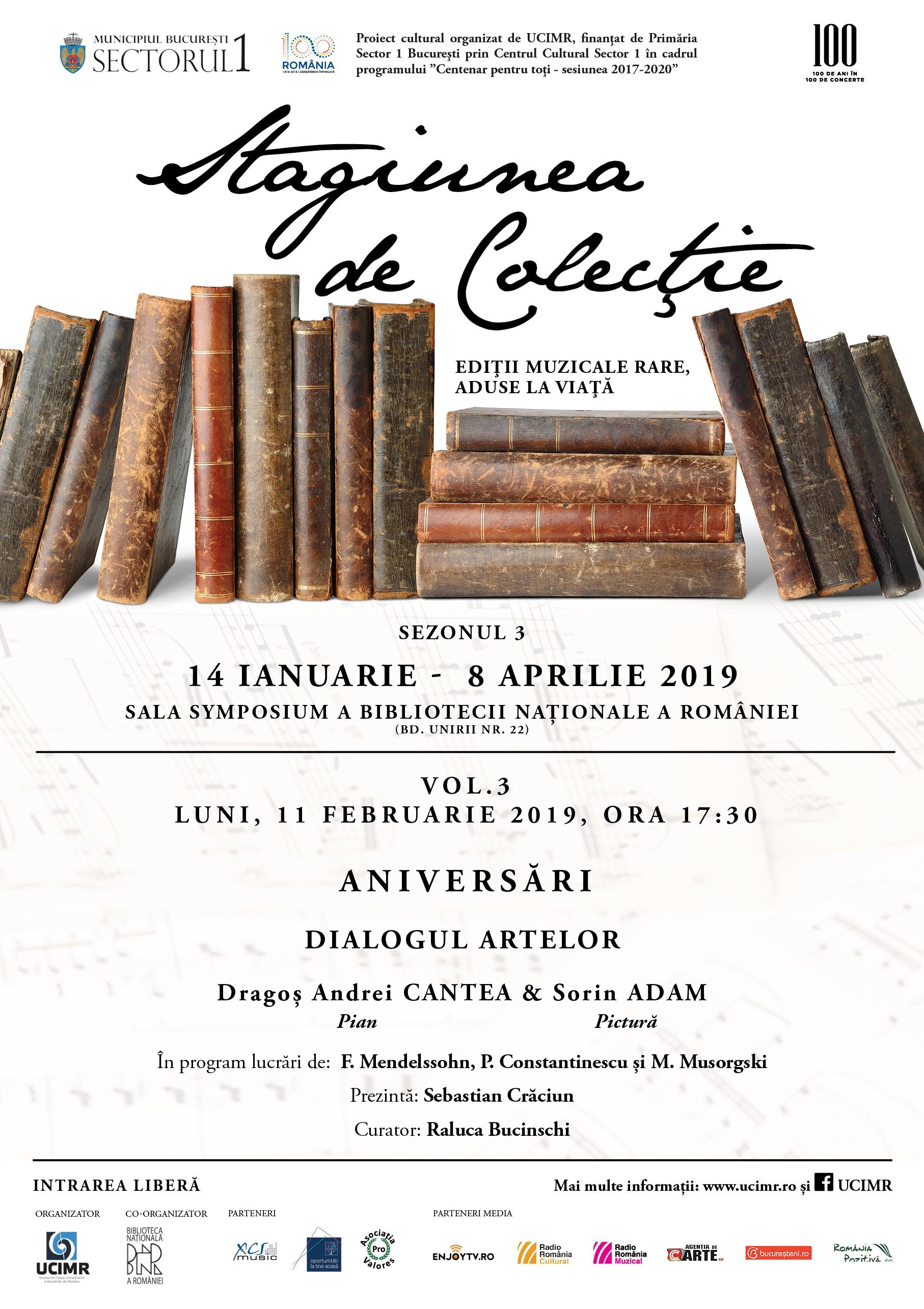 Poster Stagiunea de Colectie 2019 S3_VOL.3_290119_lr