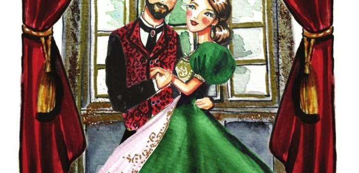 Afis-I-Love-Puccini-Concert-de-Gală-723x1024