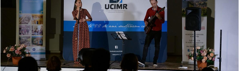 Viorica Pintilie si Ciprian Pop, foto Mihai Benea2