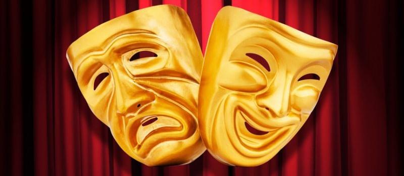Ziua-Mondială-a-Teatrului-800x445