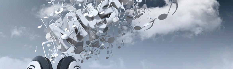 headphones-music-art-wallpaper-2