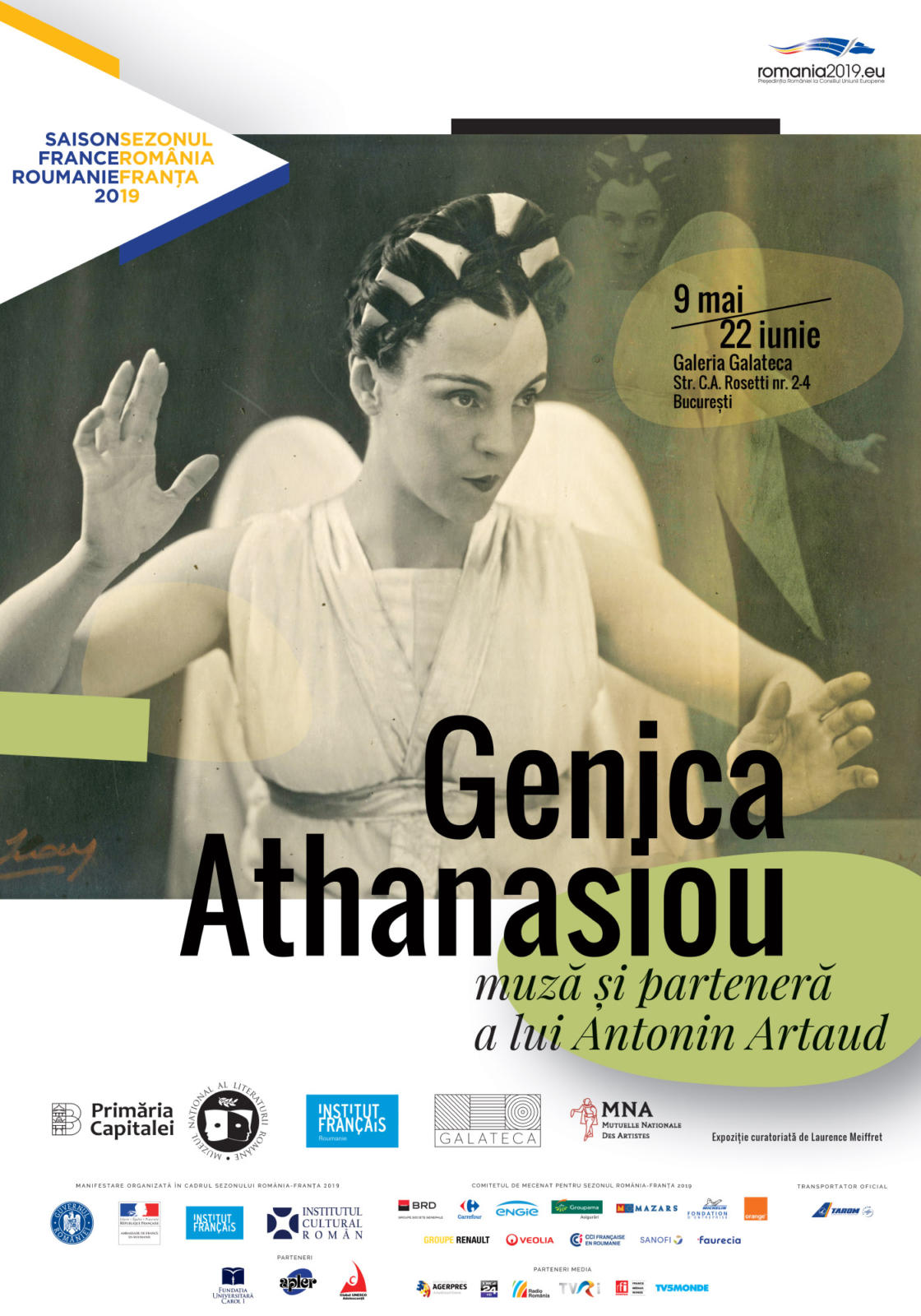 _Genica Athanasiou_poster70x100cm+bleed-03_TIPAR.indd