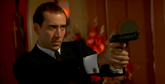 nicolas_cage_in_face-off