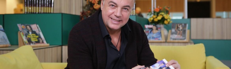 Adrian-Enache
