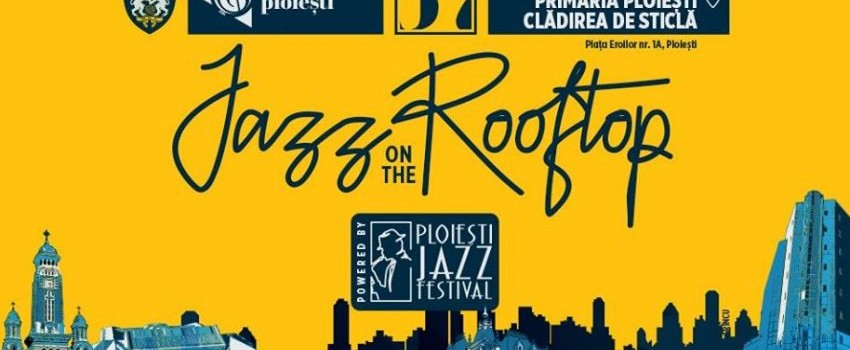 Jazz-On-the-Rooftop-2-FB-850x468