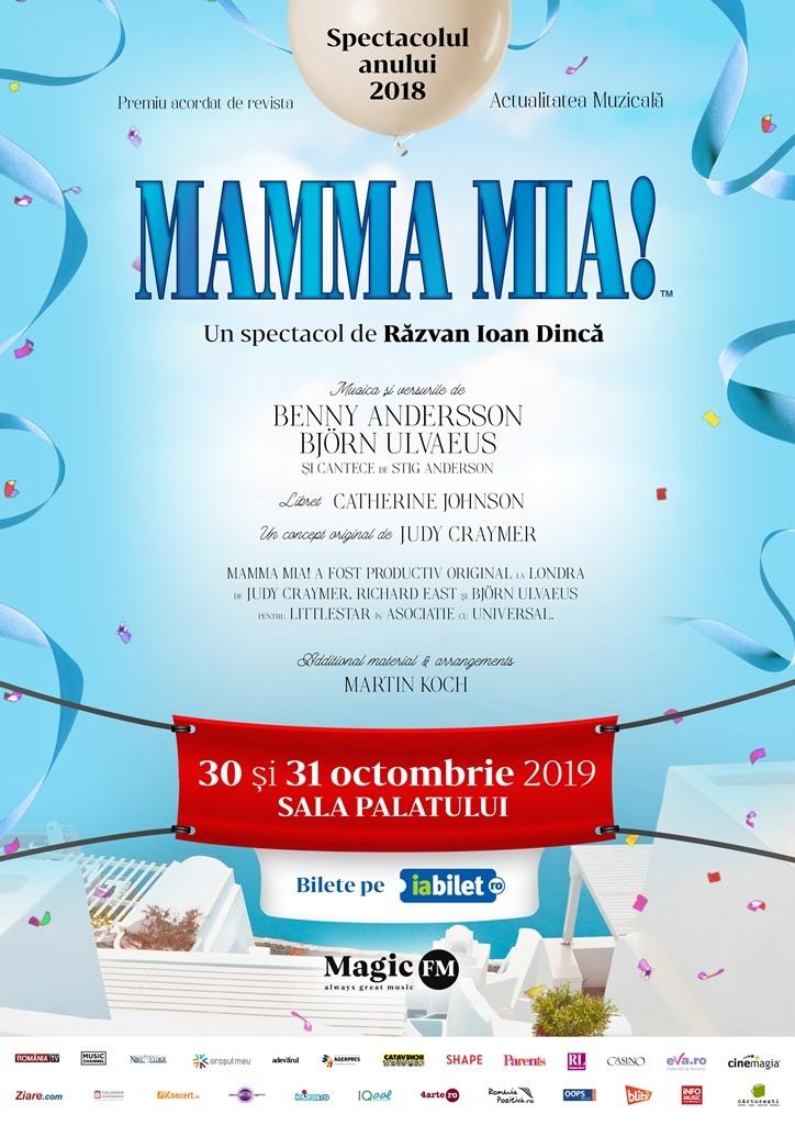 Mamma_mia_30_31_oct_poster